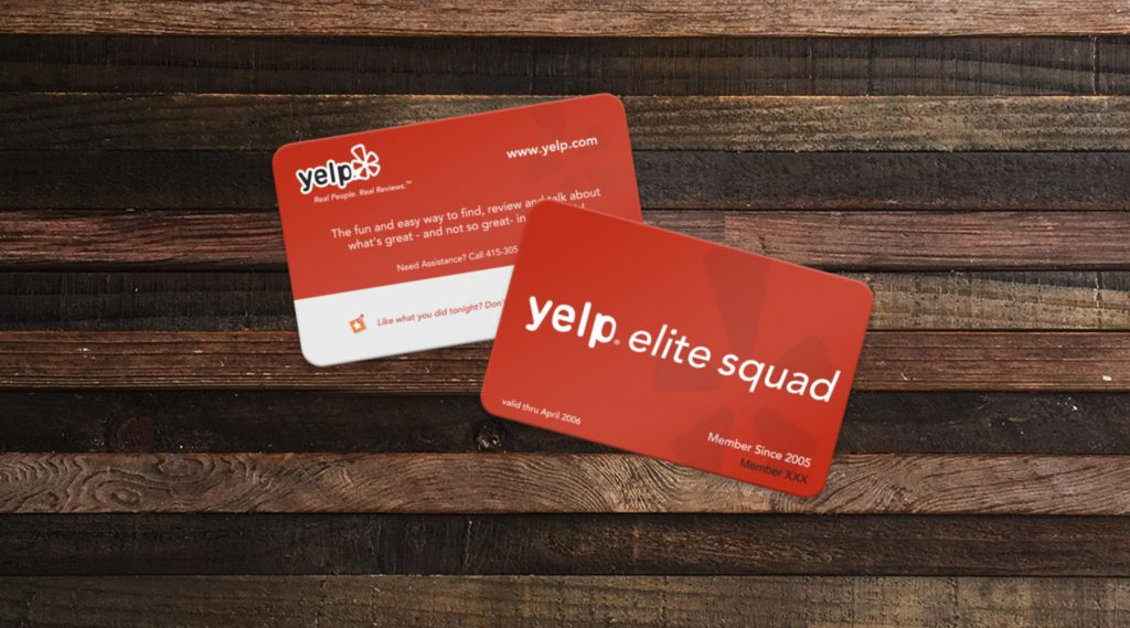 Pm can we make yelp better spark understanding customers reheart Choice Image